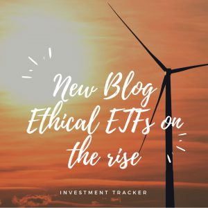 ETHICAL-ETF'S-ON-THE-RISE