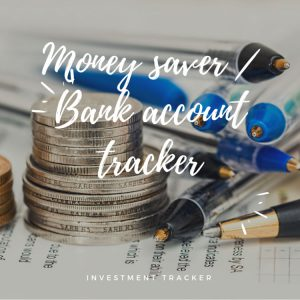 Bank-Account-Tracker