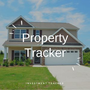 investment-property-tracker