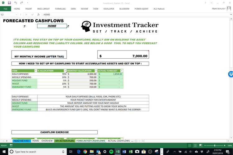 investment-trackers-saving-tips-img1